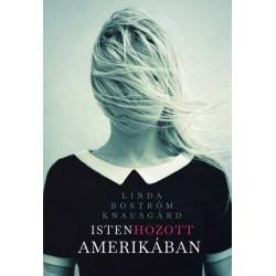 Linda Boström Knausgard: Isten hozott Amerikában