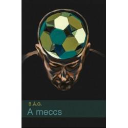 Berecz Ágnes Klára: A meccs