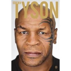 Mike Tyson: Kendőzetlen igazság