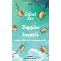 Erlend Loe: Doppler hazatér