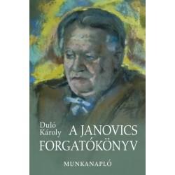 Duló Károly: A Janovics forgatókönyv
