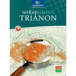 TérKéptelen(?) Trianon