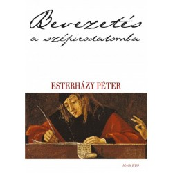 Esterházy Péter: Bevezetés a szépirodalomba
