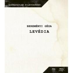 Bereményi Géza: Levédia