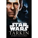 James Luceno: Star Wars: Tarkin