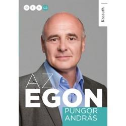 Pungor András: Az EGON
