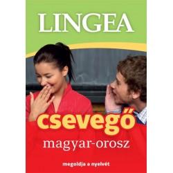 Magyar-orosz csevegő