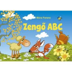 Móra Ferenc: Zengő ABC