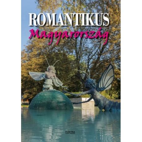 Vida Péter: Romantikus Magyarország