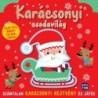 Karácsonyi csodavilág