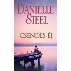 Danielle Steel: Csendes éj
