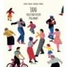 Heike Faller - vidali valerio: 100 felejthetetlen pillanat