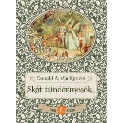 Donald Alexander MacKenzie: Skót tündérmesék