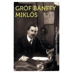 Gróf Bánffy Miklós: A külkereskedelmi politika eszközei