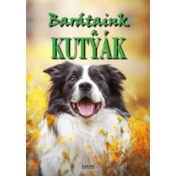 Bernáth István: Barátaink a kutyák