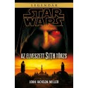 John Jackson Miller: Star Wars legendák: Az elveszett Sith törzs