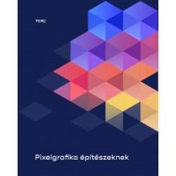 Pixelgrafika építészeknek