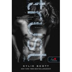 Kylie Scott: Trust - Bizalom