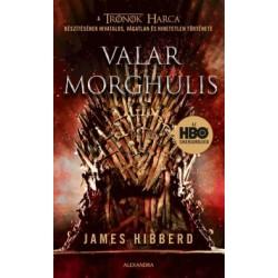 James Hibberd: Valar Morghulis
