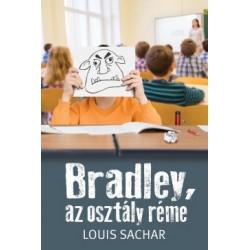 Louis Sachar: Bradley, az osztály réme