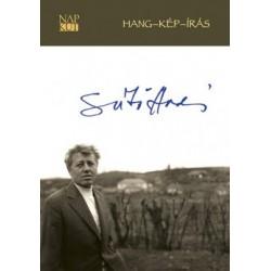 Sütő András-album