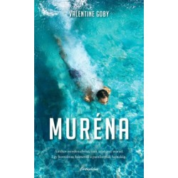 Valentine Goby: Muréna