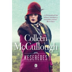 Colleen Mccullough: Keserédes