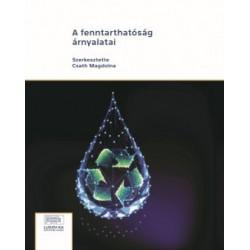 Csath Magdolna: A fenntarthatóság árnyalatai