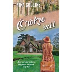 Nina Collins: Örökre szól