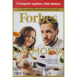 Forbes - 2020. december