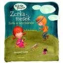 Mikola Péter: Zorka-mesék 2. - Zorka és Berci kalandjai