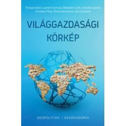 Világgazdasági körkép