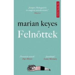 Marian Keyes: Felnőttek