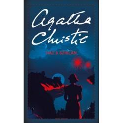 Agatha Christie: Ház a sziklán