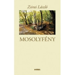 Zsirai László: Mosolyfény