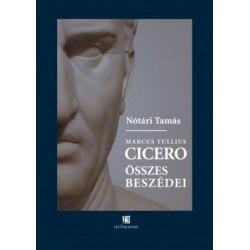 Cicero összes beszédei