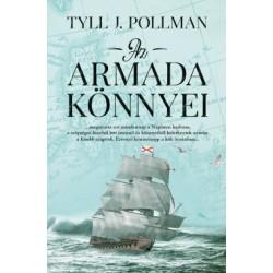 Tyll J. Pollman: Az armada könnyei