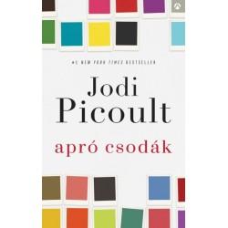 Jodi Picoult: Apró csodák
