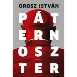 Orosz István: Páternoszter
