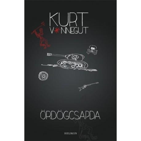 Kurt Vonnegut: Ördögcsapda