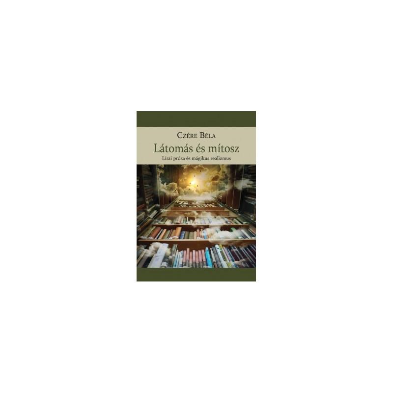 James Redfield - Könyvei / Bookline - 1. oldal