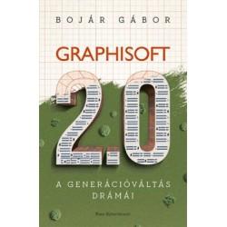 Bojár Gábor: Graphisoft 2.0 - A generációváltás drámái