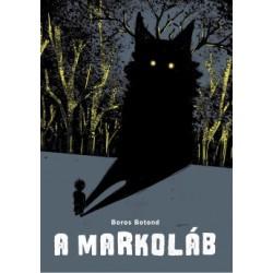 Boros Botond: A Markoláb