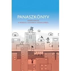 Birtalan Ágnes: Panaszkönyv - Szemelvények a mongol szatirikus irodalomból