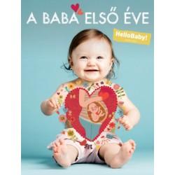 A baba első éve