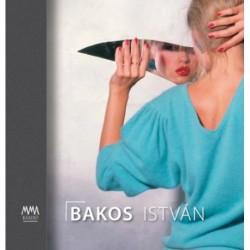 Feledy Balázs: Bakos István