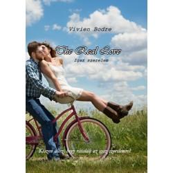 Vivien Bodre: The Real Love - Igaz szerelem