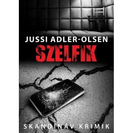 Jussi Adler-Olsen: Szelfik