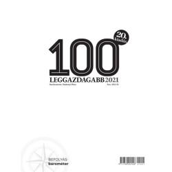 A 100 leggazdagabb 2021