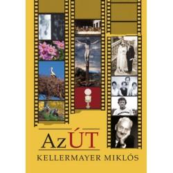 Kellermayer Miklós: Az Út